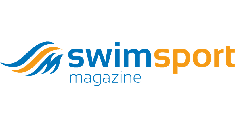 Logo swimsportnews.de